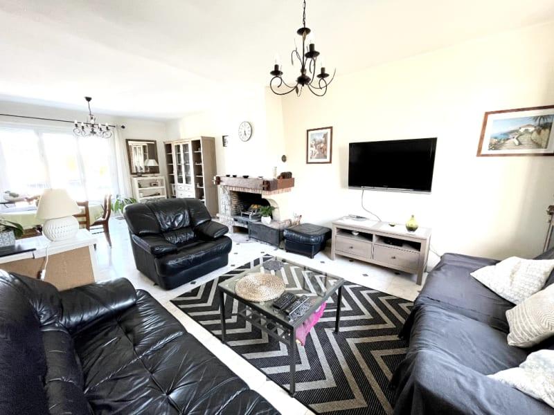 Vente maison / villa Savigny sur orge 399900€ - Photo 5
