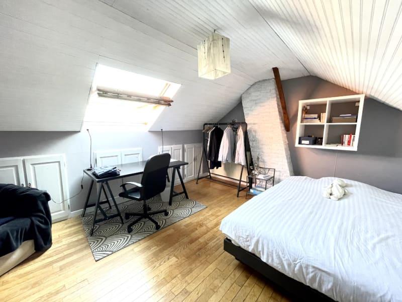 Vente maison / villa Savigny sur orge 399900€ - Photo 10