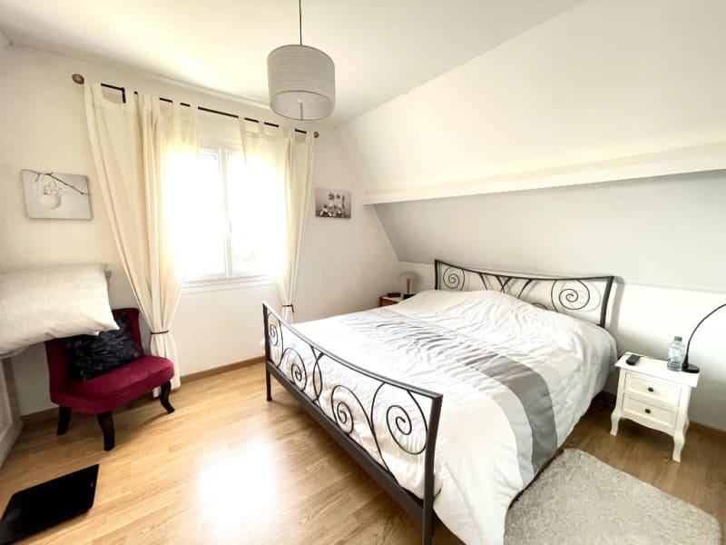 Vente maison / villa Savigny sur orge 399900€ - Photo 11