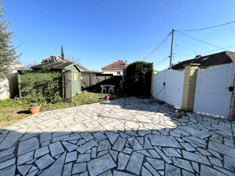 Vente maison / villa Savigny sur orge 399900€ - Photo 14