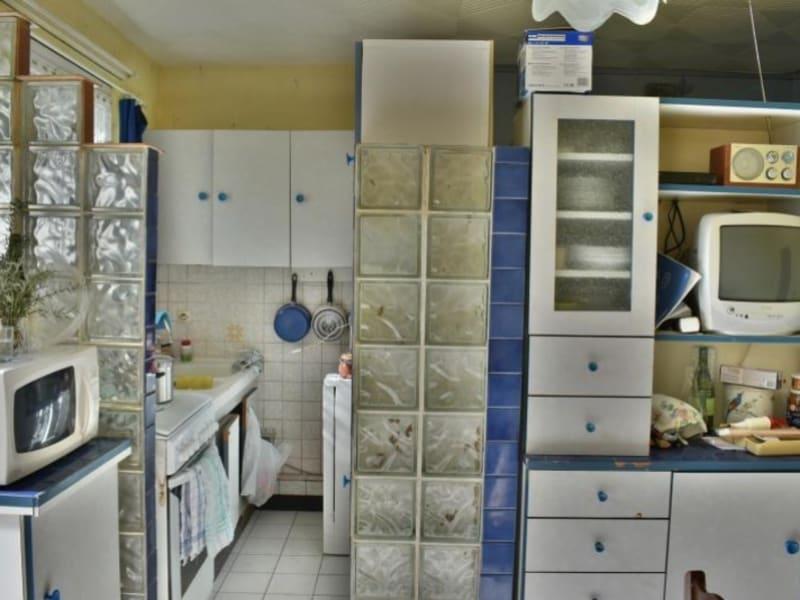 Vente maison / villa Velleclaire 137000€ - Photo 16