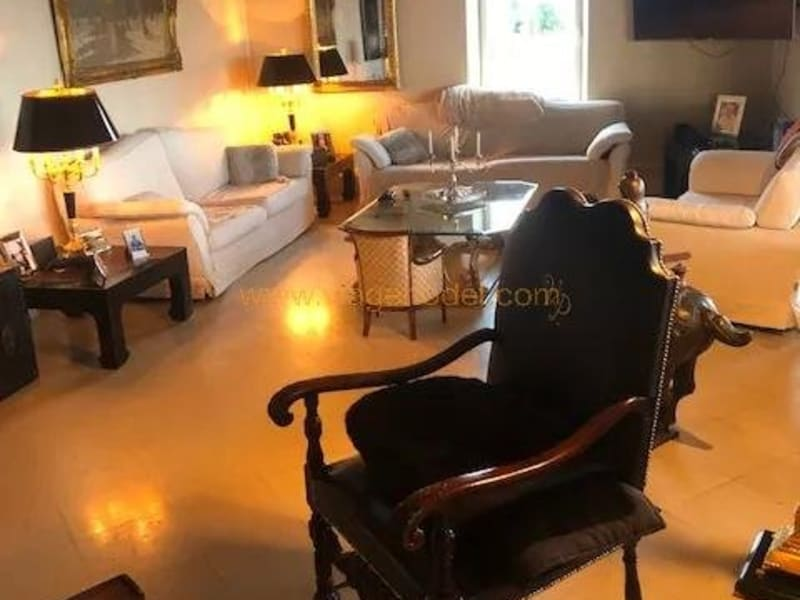 Viager maison / villa Floressas 2 550 000€ - Photo 4