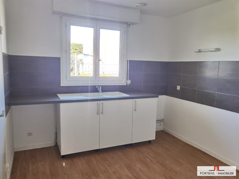 Location maison / villa Blaye 797€ CC - Photo 2