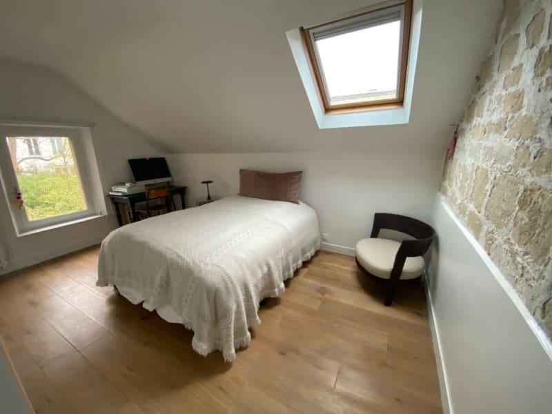 Sale house / villa Maisons laffitte 997500€ - Picture 3