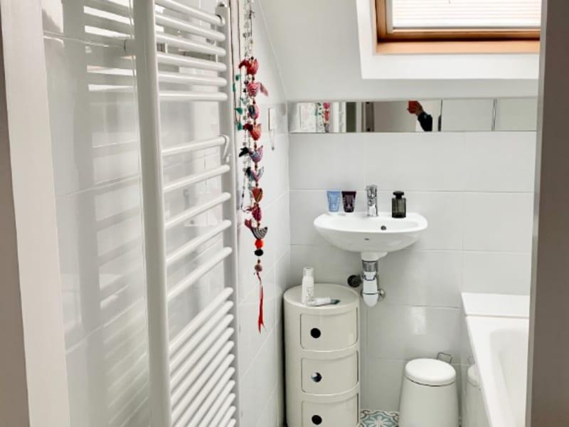 Sale house / villa Maisons laffitte 997500€ - Picture 6