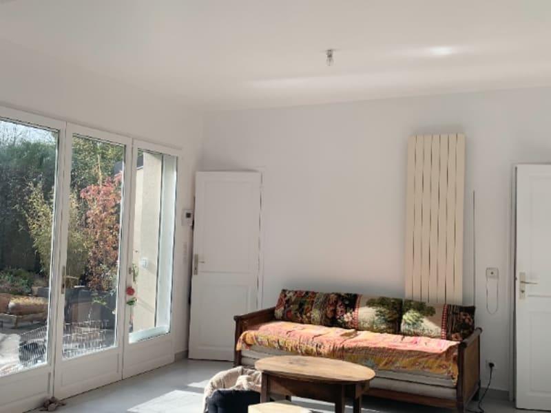 Sale house / villa Maisons laffitte 997500€ - Picture 7