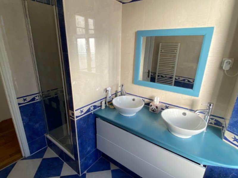 Rental apartment Maisons laffitte 1302€ CC - Picture 8