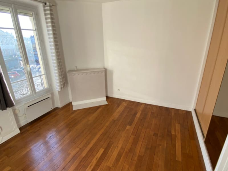 Rental apartment Maisons laffitte 1 302€ CC - Picture 10