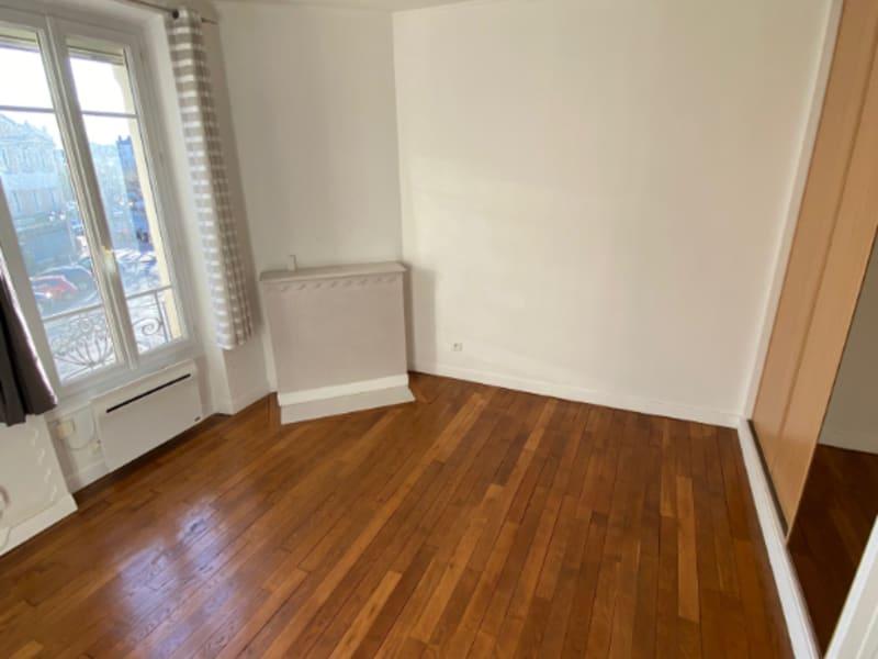Location appartement Maisons laffitte 1302€ CC - Photo 10