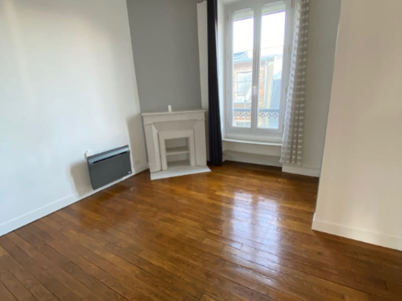 Rental apartment Maisons laffitte 1 302€ CC - Picture 12