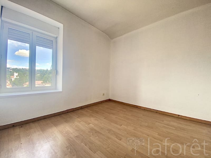 Sale apartment Bourgoin jallieu 139900€ - Picture 6