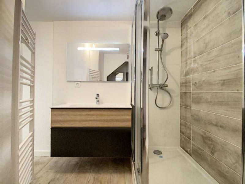 Sale house / villa St alban de roche 219900€ - Picture 4