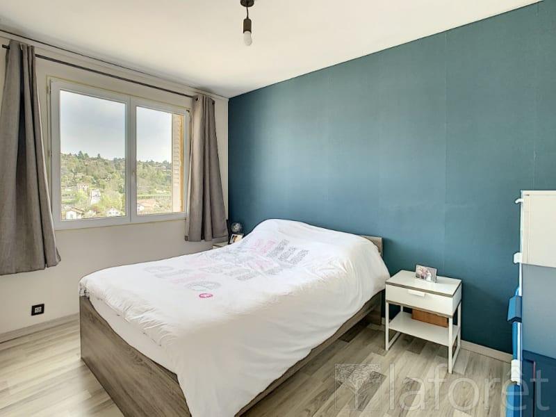 Sale apartment Bourgoin jallieu 144900€ - Picture 5