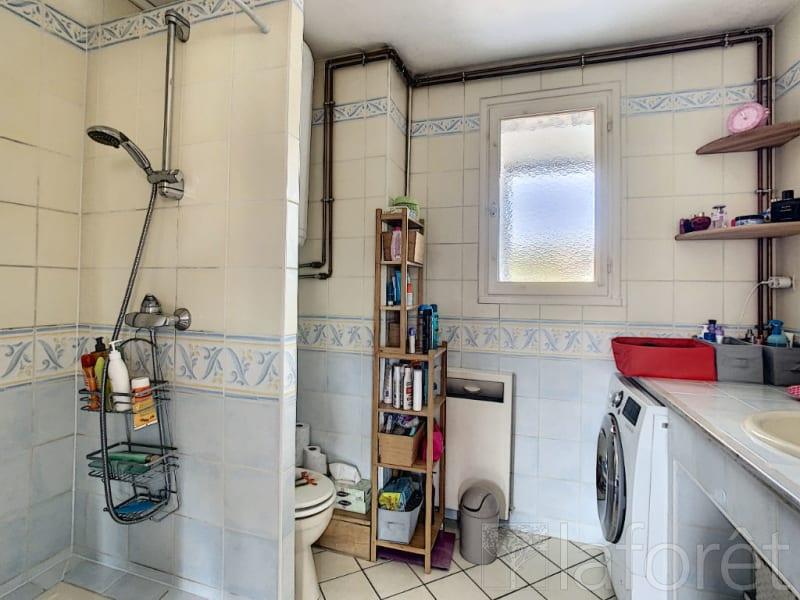Sale apartment Bourgoin jallieu 144900€ - Picture 6