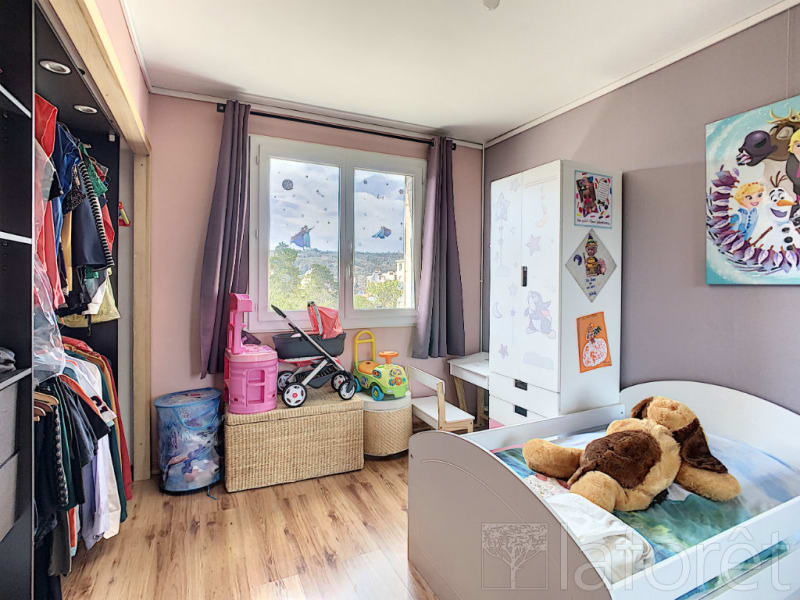 Sale apartment Bourgoin jallieu 144900€ - Picture 8