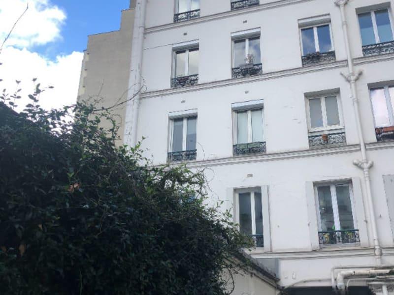 Sale apartment Paris 14ème 632000€ - Picture 8