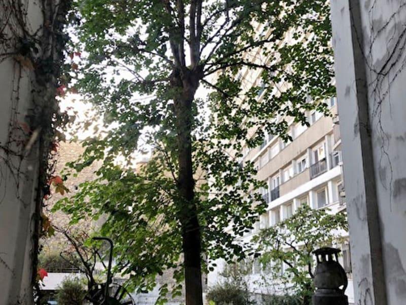 Sale apartment Paris 14ème 632000€ - Picture 10