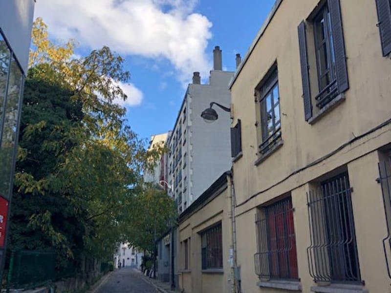Sale apartment Paris 14ème 632000€ - Picture 12