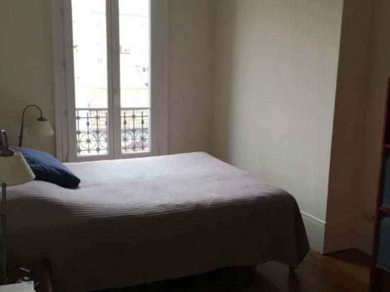 Rental apartment Paris 14ème 1395€ CC - Picture 5