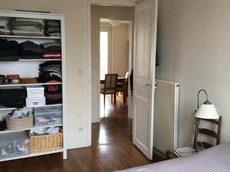 Rental apartment Paris 14ème 1395€ CC - Picture 6