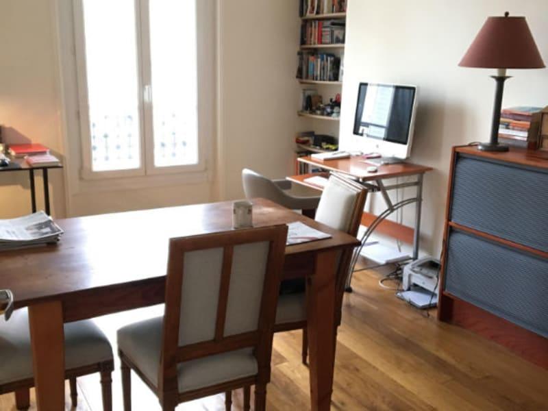 Rental apartment Paris 14ème 1395€ CC - Picture 7