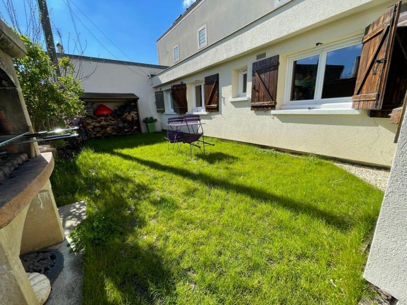 Venta  casa Houilles 310000€ - Fotografía 1