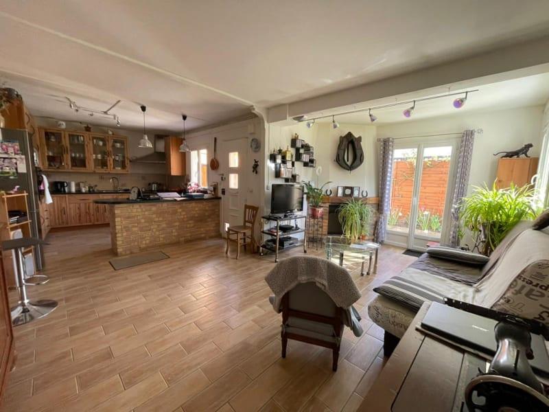 Venta  casa Houilles 310000€ - Fotografía 2