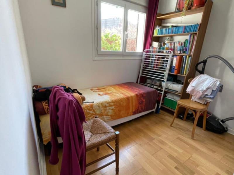 Venta  casa Houilles 310000€ - Fotografía 4