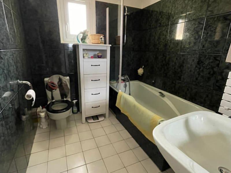 Venta  casa Houilles 310000€ - Fotografía 5