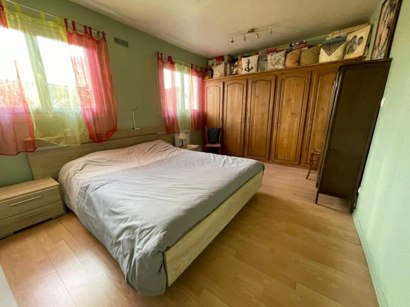 Venta  casa Houilles 310000€ - Fotografía 6