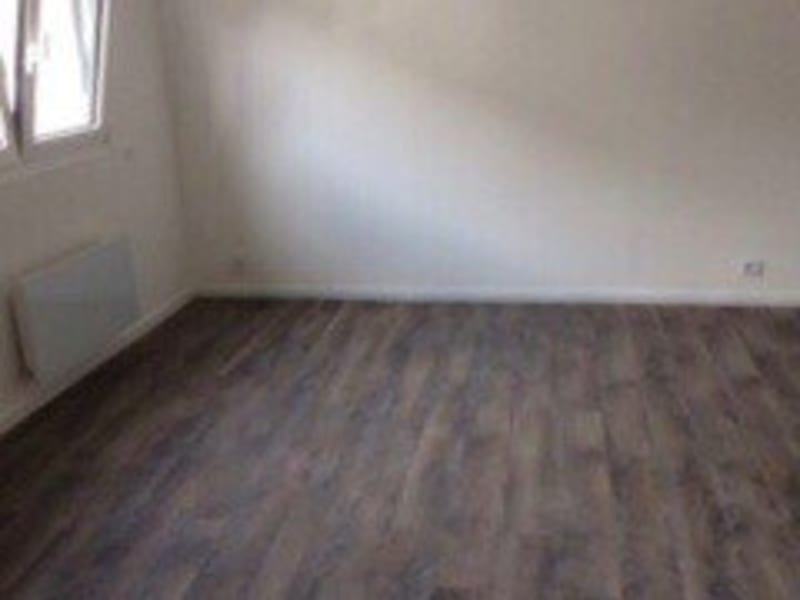 Location appartement Fresnes sur marne 805€ CC - Photo 3