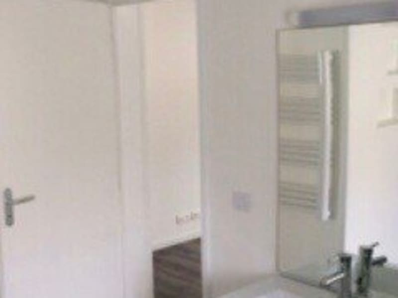 Location appartement Fresnes sur marne 805€ CC - Photo 4