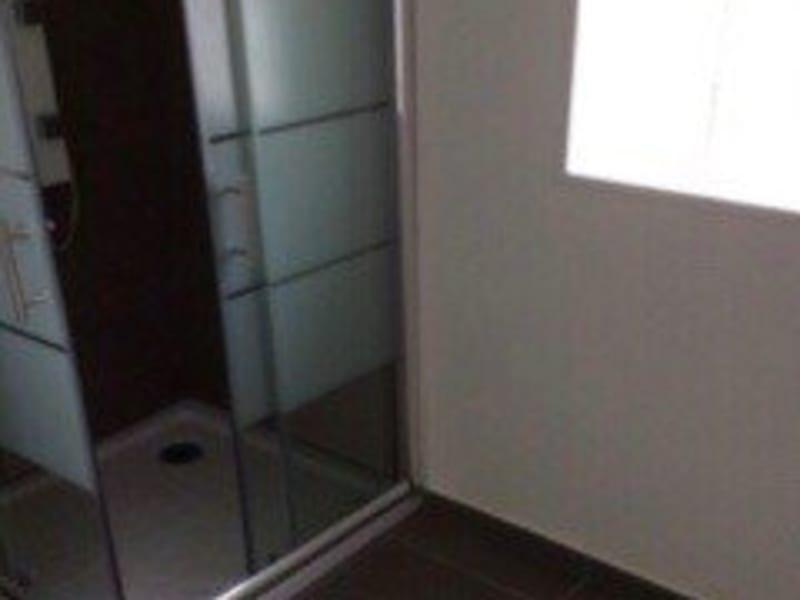Location appartement Fresnes sur marne 805€ CC - Photo 6