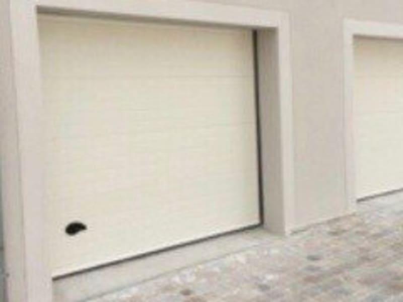 Rental apartment Fresnes sur marne 805€ CC - Picture 7