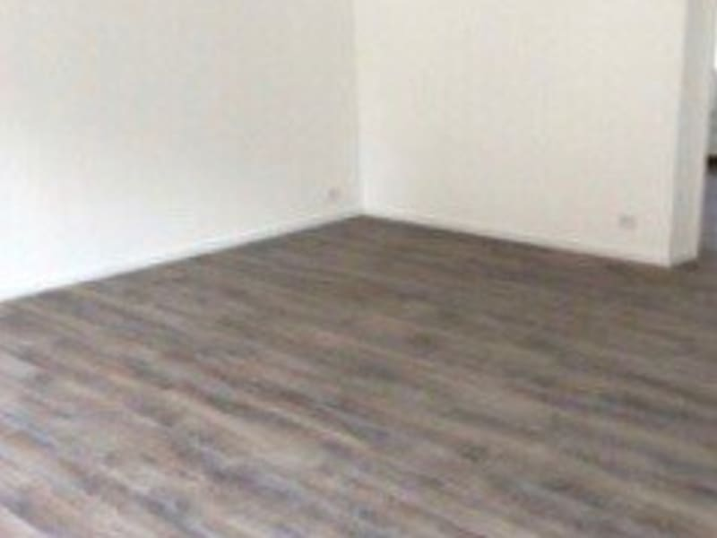 Location appartement Fresnes sur marne 805€ CC - Photo 8