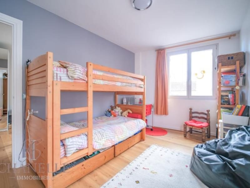 Sale apartment Fontenay sous bois 849 000€ - Picture 4