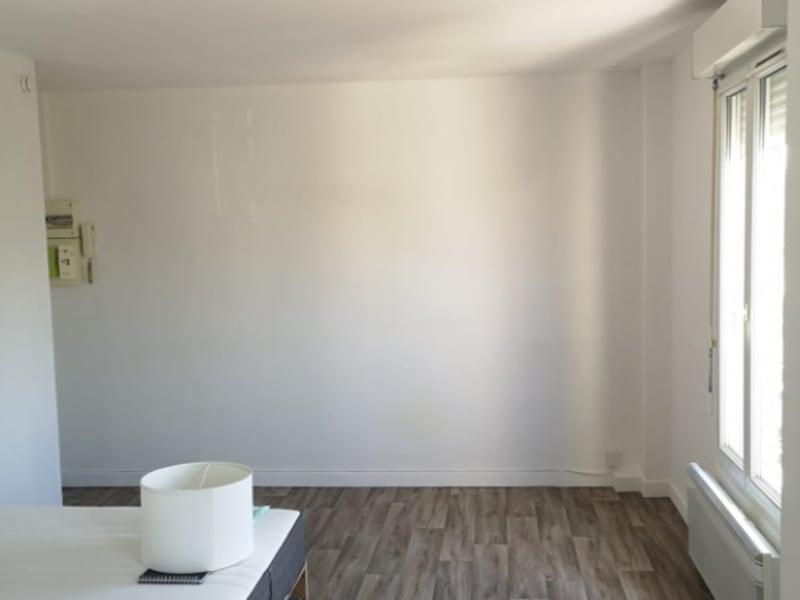Rental apartment Maisons alfort 650€ CC - Picture 2