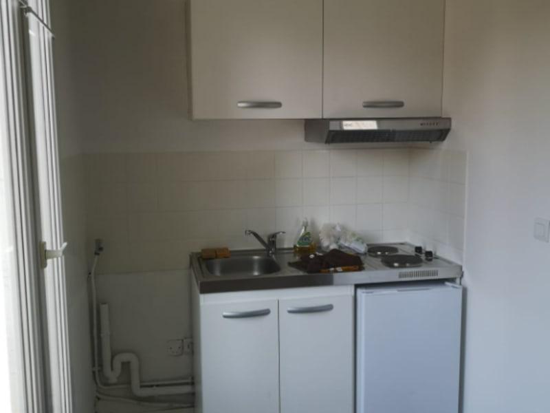 Rental apartment Maisons alfort 650€ CC - Picture 3