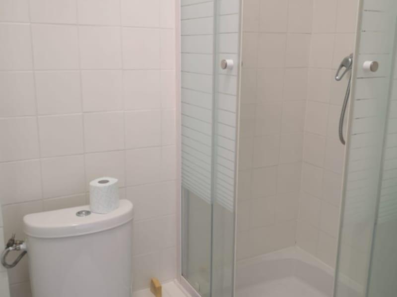 Location appartement Maisons alfort 650€ CC - Photo 4