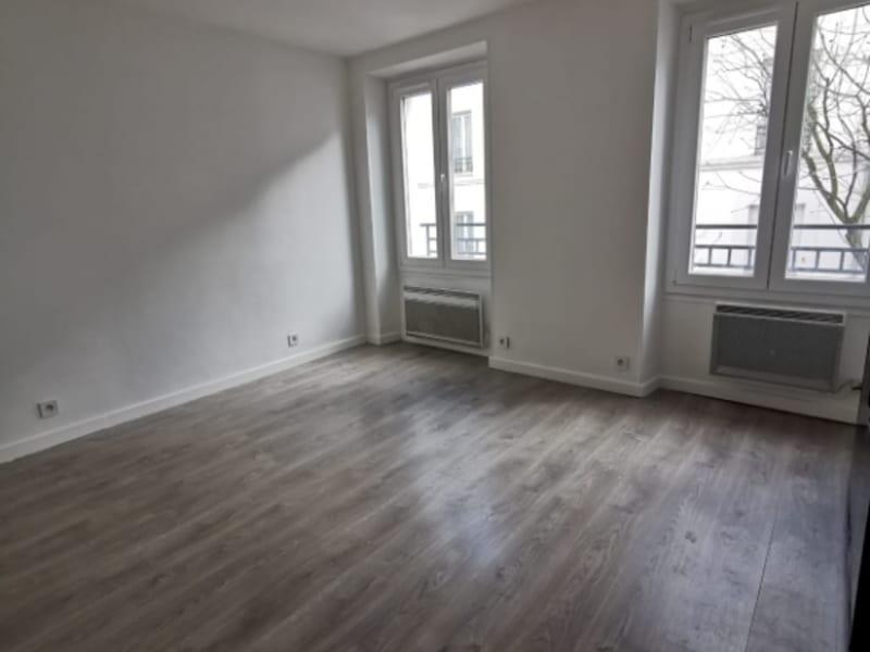 Location appartement Neuilly sur seine 680€ CC - Photo 2