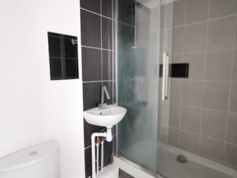 Location appartement Neuilly sur seine 680€ CC - Photo 3