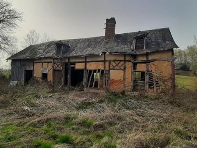 Sale house / villa Aumale 25000€ - Picture 1