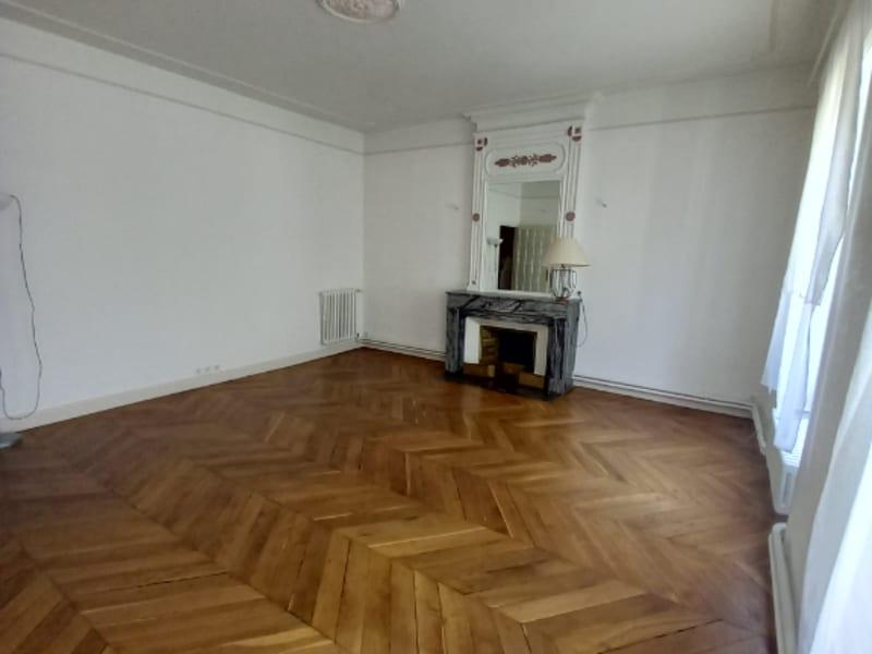 Sale apartment Vienne 339000€ - Picture 2