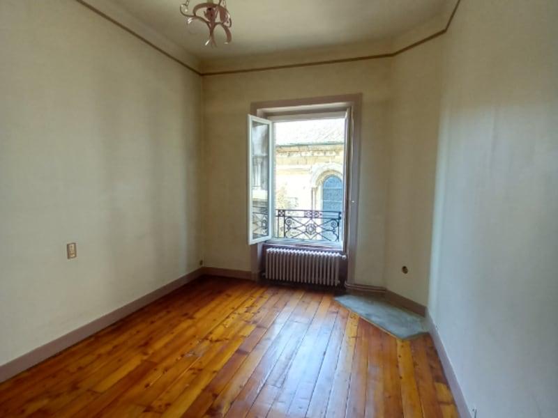 Sale apartment Vienne 339000€ - Picture 3