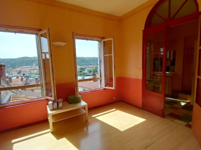 Sale apartment Vienne 339000€ - Picture 4
