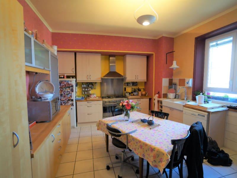 Sale apartment Vienne 339000€ - Picture 6