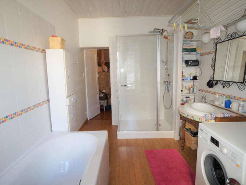 Sale apartment Vienne 339000€ - Picture 7