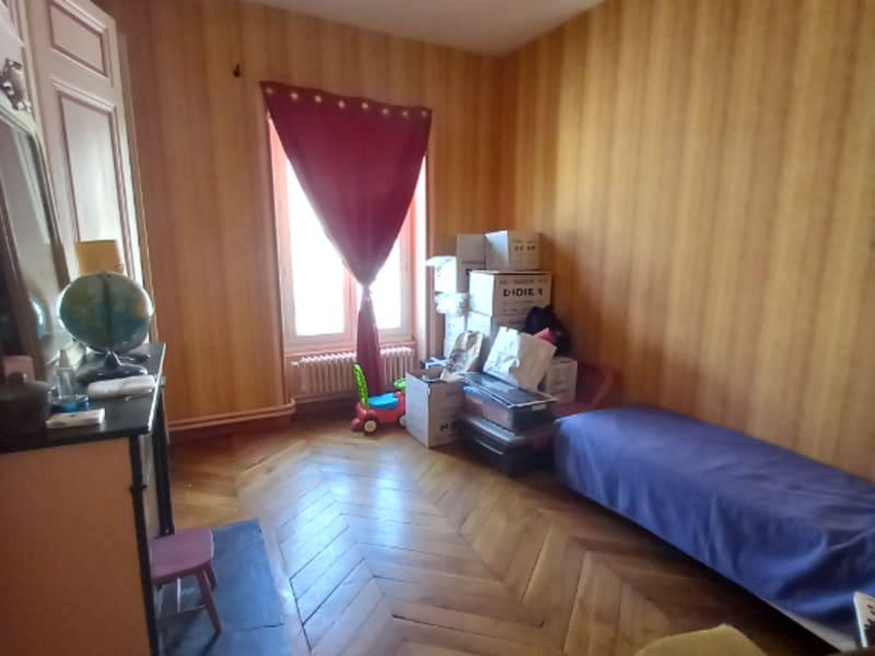 Verkauf wohnung Vienne 339000€ - Fotografie 9