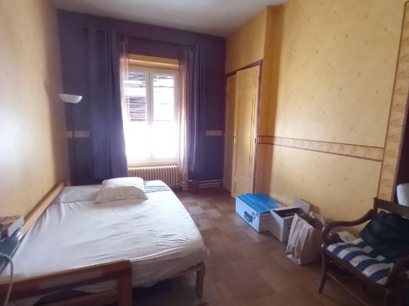 Sale apartment Vienne 339000€ - Picture 10