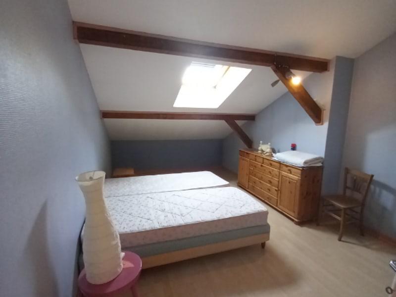 Sale apartment Vienne 339000€ - Picture 11